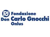 IRCCS Fondazione Don Carlo Gnocchi Onlus